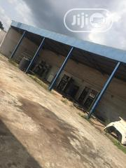 Massive Filling Station For Sale | Commercial Property For Sale for sale in Edo State, Benin City