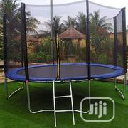 Kids Trampolin | Sports Equipment for sale in Lagos State, Lagos Island