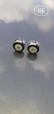 Designer Cufflinks | Clothing Accessories for sale in Oyo State, Ibadan
