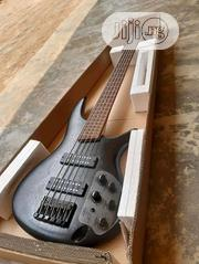 Ibaneze Bass Guiter | Musical Instruments & Gear for sale in Lagos State, Ojo