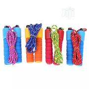 Skipping Rope | Sports Equipment for sale in Lagos State, Lagos Island