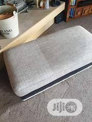 Professional Upholstery Cleaning Services | Cleaning Services for sale in Lagos State, Gbagada