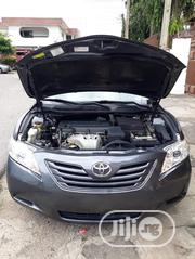 Japanes Motors Spare Parts   Vehicle Parts & Accessories for sale in Oyo State, Ibadan