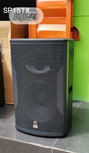 Sound Prince Sp15tx | Audio & Music Equipment for sale in Lagos State, Ojo
