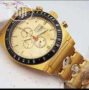 Tissot Chain Watch | Watches for sale in Lagos State, Lekki Phase 2