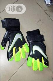 Nike Professional Keepers Glove | Sports Equipment for sale in Lagos State, Maryland