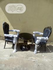 Console Chair | Furniture for sale in Lagos State, Ikoyi