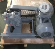 Best Corken Pump 2 Inches | Manufacturing Equipment for sale in Lagos State, Ajah