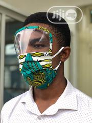 Washable Facemask | Clothing Accessories for sale in Abia State, Aba North