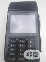 Payvice Pos   Store Equipment for sale in Lagos State, Ifako-Ijaiye