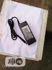 Hp Laptop Chargers 19v | Computer Accessories  for sale in Lagos State, Ikeja