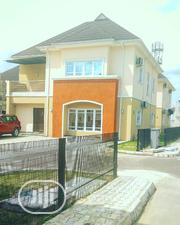 Exquisite Finished 4 Bedroom Detached Duplex With BQ @Golf Reserve PHC | Houses & Apartments For Sale for sale in Rivers State, Port-Harcourt