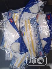 3M Nose Mask 9310 | Safety Equipment for sale in Lagos State, Amuwo-Odofin