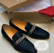 Original Men Shoes | Shoes for sale in Lagos State, Ojo