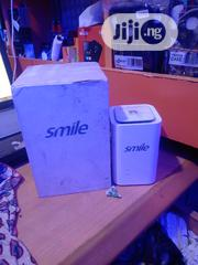 Smile Wifi   Networking Products for sale in Rivers State, Port-Harcourt