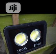 Original 100 Watts Flood Light | Home Accessories for sale in Lagos State, Ojo