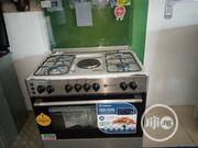 Thermocool Madame 904GIE 9841-INX(4+1) Standing Cooker | Kitchen Appliances for sale in Lagos State, Badagry