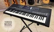 YAMAHA Psr 463 Keyboard | Musical Instruments & Gear for sale in Abuja (FCT) State, Central Business Dis