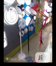 Standing Lamp | Home Accessories for sale in Lagos State, Ojo