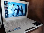 Laptop Asus Eee PC 1004DA 1GB Intel HDD 320GB   Laptops & Computers for sale in Lagos State, Surulere