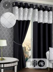 Curtains /Blinds /Bedsheets   Home Accessories for sale in Lagos State, Yaba
