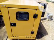 Deepsight Generators | Electrical Equipment for sale in Lagos State, Alimosho