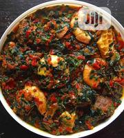 Eat Home Made Food | Meals & Drinks for sale in Lagos State, Ifako-Ijaiye