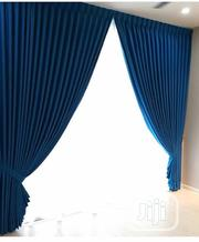 Quality Curtains at Affordable Prices | Home Accessories for sale in Lagos State, Yaba