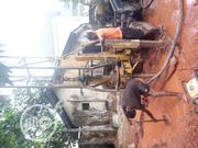 Water Drilling (Borehole) | Building & Trades Services for sale in Anambra State, Onitsha