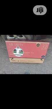 """Brand New 32"""" Inches Lg Wifi Internet Smart Led Tv 