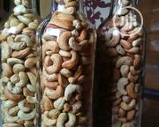 Empire Food Inc | Feeds, Supplements & Seeds for sale in Lagos State, Agboyi/Ketu