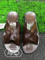 Qulaity Mens Italians Slipers   Shoes for sale in Lagos State, Lagos Island