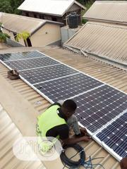 330w Solar Panel | Solar Energy for sale in Lagos State, Ojo
