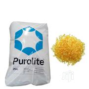 Purolite Resin Ion Exchange 25.L | Plumbing & Water Supply for sale in Lagos State, Orile