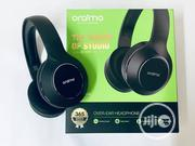 Oraimo Bluetooth Headset | Headphones for sale in Lagos State, Ikeja