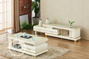 Tvstand And Center Table   Furniture for sale in Lagos State, Ojo