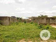 Ten Two Bed Romm Flats | Houses & Apartments For Sale for sale in Ondo State, Akure