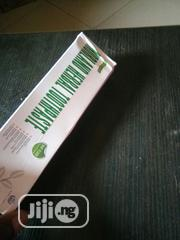 Norland Toothpaste Is Wonderful | Bath & Body for sale in Abuja (FCT) State, Dutse-Alhaji