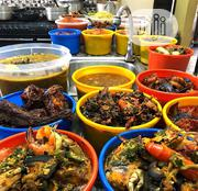 Fresh Home Made Meals | Meals & Drinks for sale in Lagos State, Ikeja
