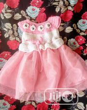 Crochet Pattern | Children's Clothing for sale in Rivers State, Port-Harcourt