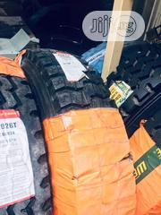 Motor Tyre   Vehicle Parts & Accessories for sale in Lagos State, Lagos Island