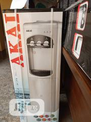 Akai Water Dispenser | Kitchen Appliances for sale in Lagos State, Lagos Island