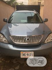 Lexus RX 330 2005 | Cars for sale in Lagos State, Lekki Phase 2