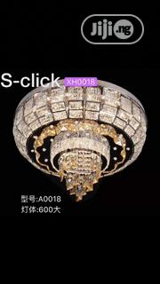 Executive Flush Light | Home Accessories for sale in Lagos State, Ojo