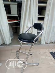 Original Quality Bar Stool   Furniture for sale in Lagos State, Isolo