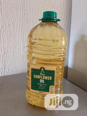 Tesco Sunflower Oil 5litres | Meals & Drinks for sale in Lagos State, Surulere