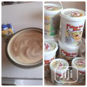 Chizzy Tom Is A Nutrious Cereal For Kids And Adults   Meals & Drinks for sale in Lagos State, Ojo