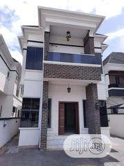 5 Bedroom Luxury Detached Duplex At | Houses & Apartments For Sale for sale in Lagos State, Lekki Phase 2