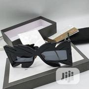 Gucci Sunglass for Unisex | Clothing Accessories for sale in Lagos State, Lagos Island