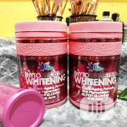 Phyto Booster Whitening Anti Aging Formula Advanced Collagen | Vitamins & Supplements for sale in Lagos State, Alimosho